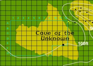 Area_Caves_Unknown