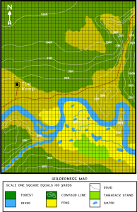 kotbwildernessgridmap_PM