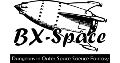 BX-Space Banner